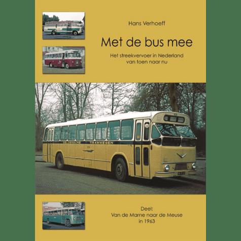 Met de bus mee deel 2