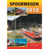 Spoorwegen 2018 Treinwebshop