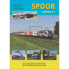 Spoor editie 31