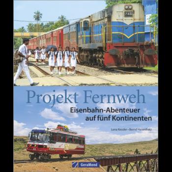 Projekt Fernweh