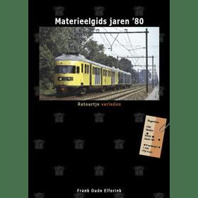 Materieelgids jaren '80