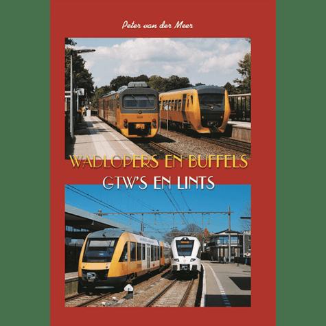 Wadlopers en Buffels & GTW's en Lints