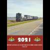 RTM Kalender 2021