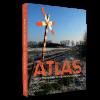 Atlas van de verdwenen spoorlijnen in Nederland