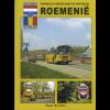 Bestemming Buitenland - Roemenië