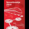 spoorboekje2019